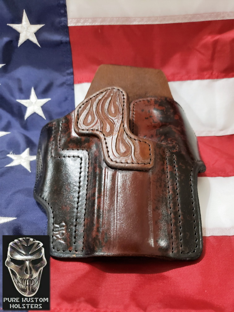 Pure_Kustom_Holsters_STI_DVC_Omni_Competiton_Brown_and_Black_fade_02