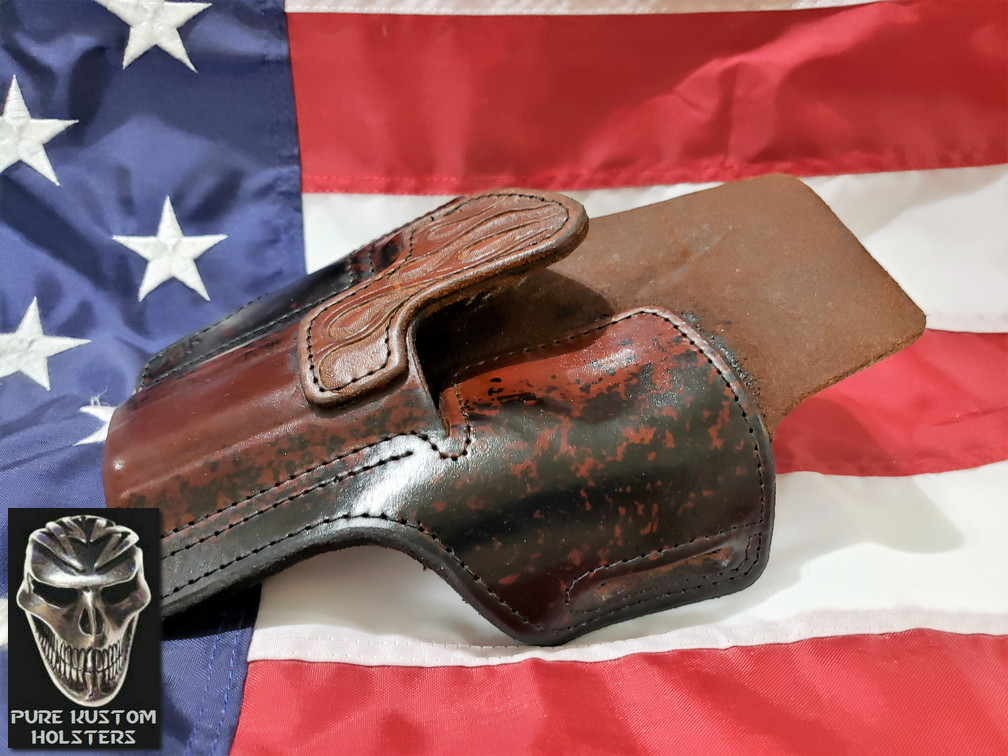 Pure_Kustom_Holsters_STI_DVC_Omni_Competiton_Brown_and_Black_fade_03