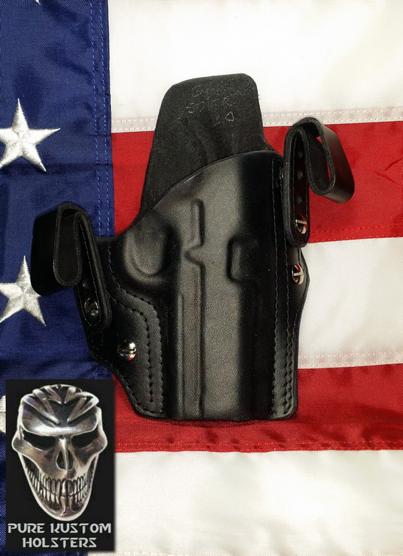 Pure_Kustom_Holsters_STI_SS_3.0_Tactical_Black