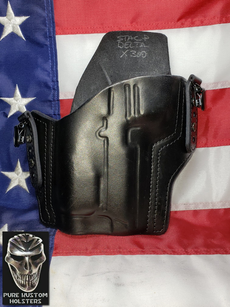 STI_holsters_2020_STI_Staccato-P_Delta Point_X300_by_Pure_Kustom_1-27-2020