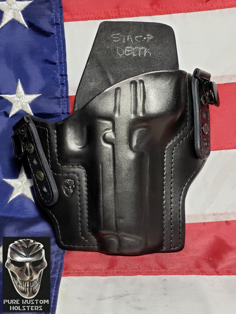 STI_holsters_2020_STI_Staccato-P_Delta Point__quick_clipsby_Pure_Kustom_1-27-2020