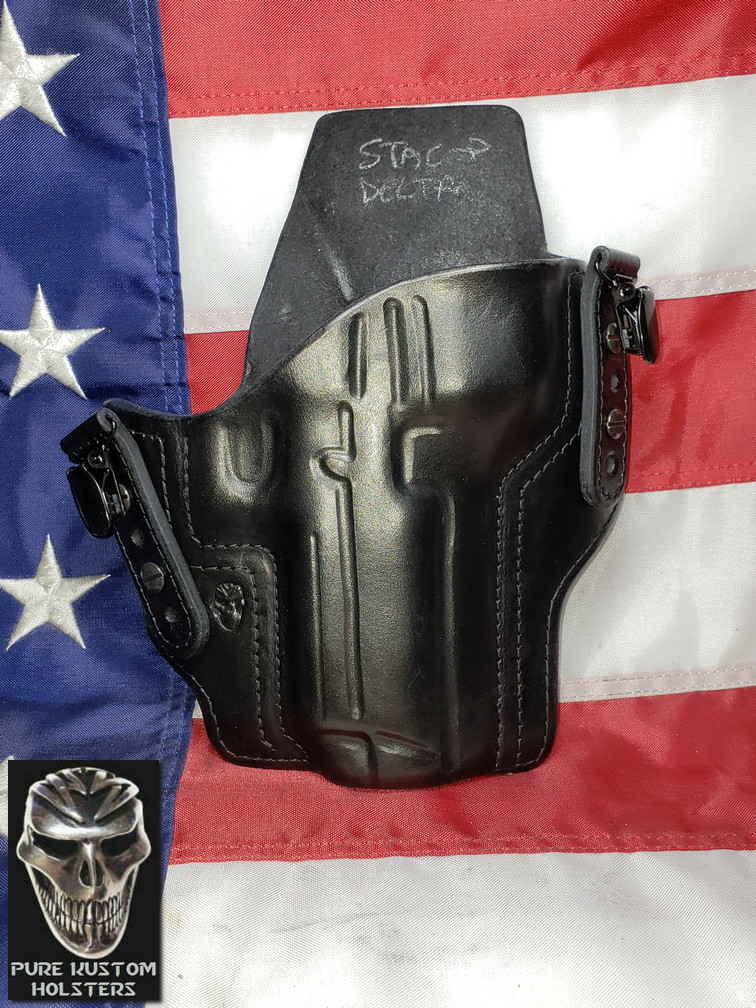 STI_holsters_2020_STI_Staccato-P_Delta Point_by_Pure_Kustom_1-27-2020