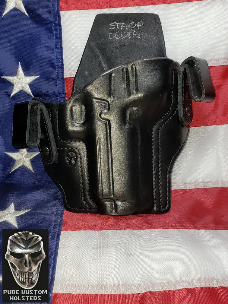 STI_holsters_2020_STI_Staccato-P_Delta Point_by_Pure_Kustom_1-27-20201