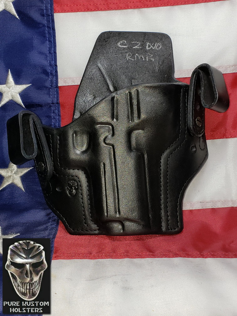 STI_holsters_2020_Staccato_C2_Duo_RMR_by_Pure_Kustom1-27-2020