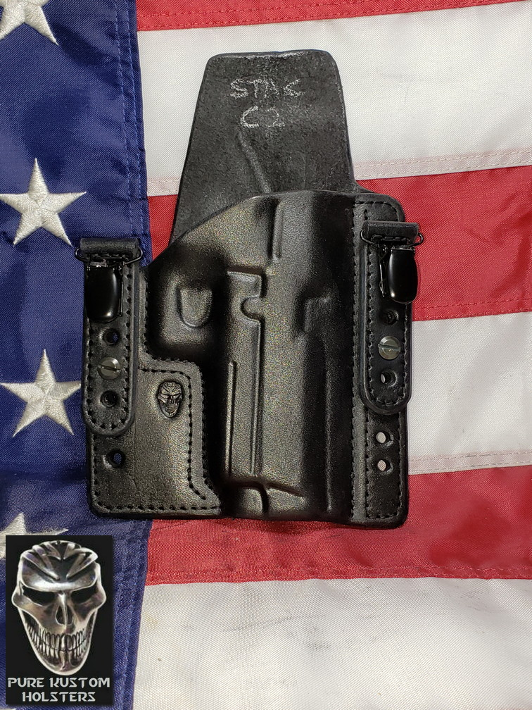 STI_holsters_2020_Staccato_C2_Special_Ops_Pro_by_Pure_Kustom1-27-2020