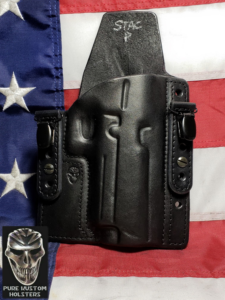 STI_holsters_2020_Staccato_P_Special_Ops_Pro_by_Pure_Kustom1-27-2020