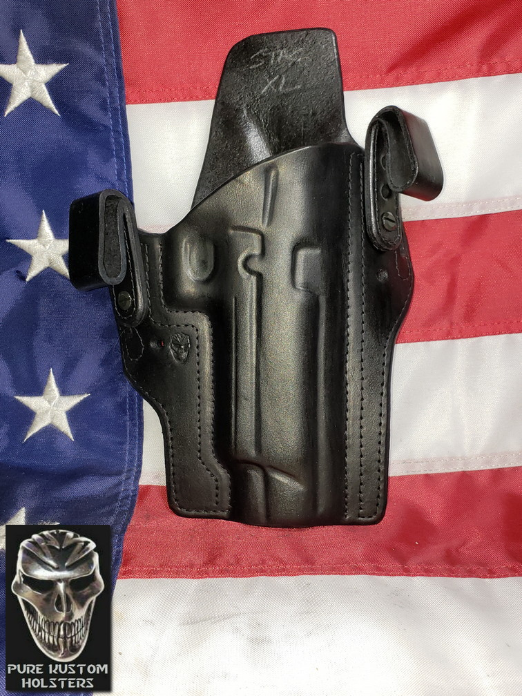 STI_holsters_2020_Staccato_XL_by_Pure_Kustom1-27-2020