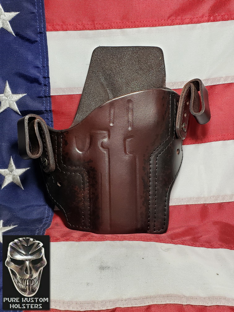 STI_holsters_4.0_ds_Tact_HOST_Black_Cherry_by_Pure_Kustom_1