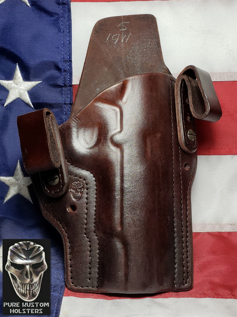 STI_holsters_5_COLT_by_Pure_Kustom8202020