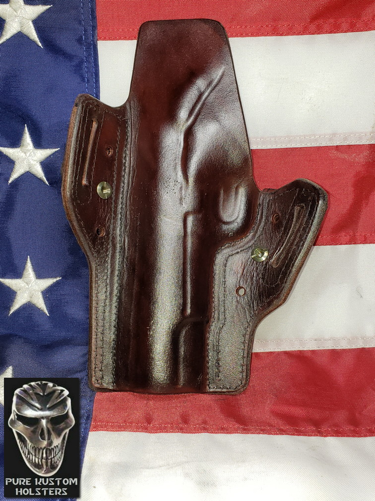 STI_holsters_5_COLT_by_Pure_Kustom8202020B