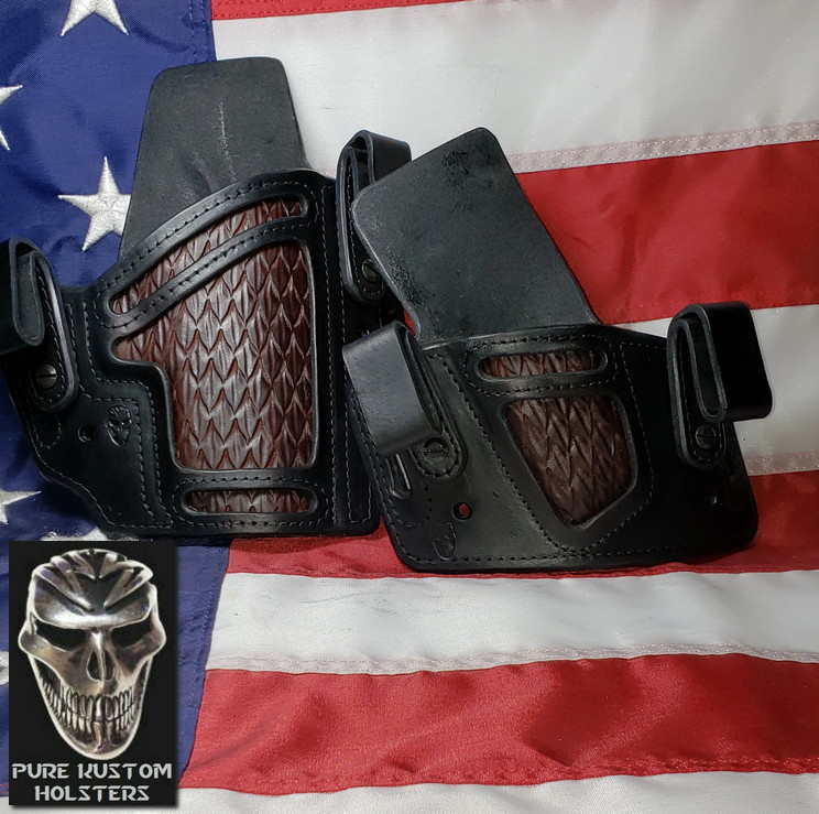 STI_holsters_DVC_Carry_Staccato_C_C2_Dragon_Skin_by_Pure_Kustom3252021 (1)