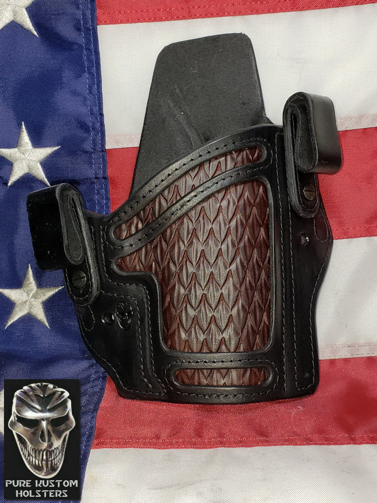 STI_holsters_DVC_Carry_Staccato_C_Layered_Black_Cherry_Dragon_Skin_by_Pure_Kustom392020