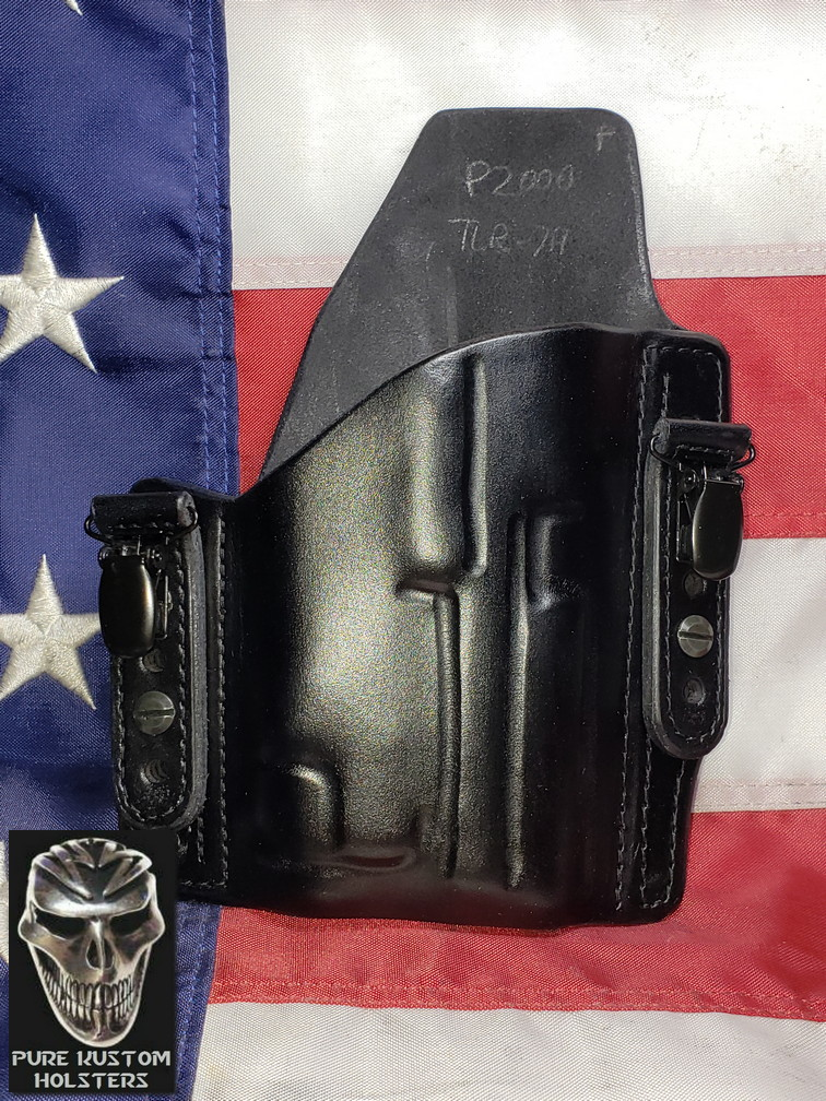 STI_holsters_HK_P2000_TLR-7A_by_Pure_Kustom8202020