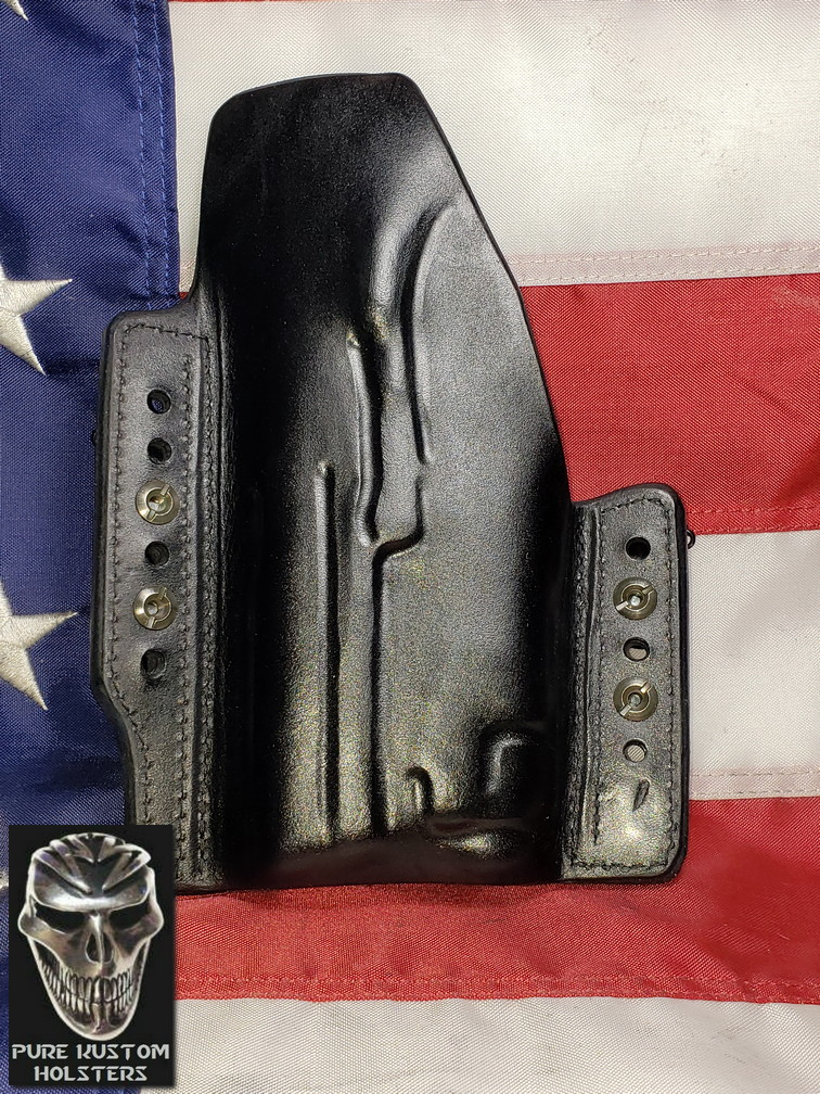 STI_holsters_HK_P2000_TLR-7A_by_Pure_Kustom8202020B