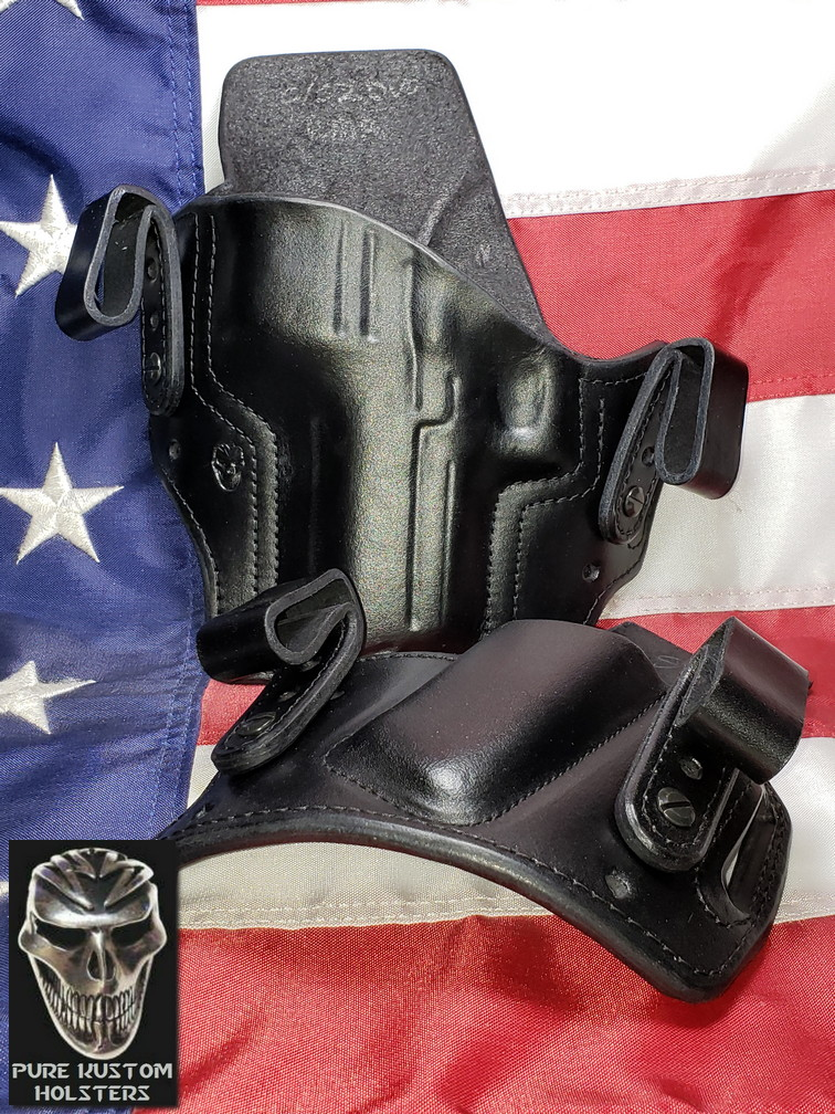 STI_holsters_LH_STACCATO_C_C2_DUO_RMR_COMBO_by_Pure_Kustom7282020