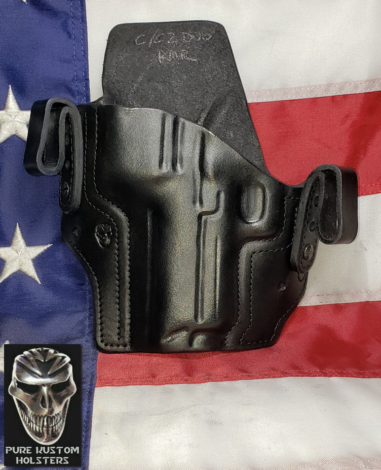 STI_holsters_LH_STACCATO_C_C2_DUO_RMR_by_Pure_Kustom6162020