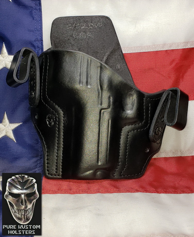 STI_holsters_LH_STACCATO_C_C2_DUO_RMR_by_Pure_Kustom7282020