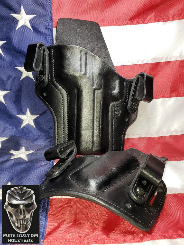 STI_holsters_LH_STACCATO_XC_RMR_COMBO_by_Pure_Kustom7282020