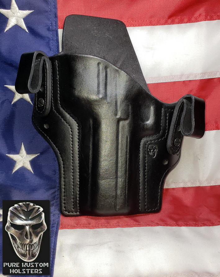STI_holsters_LH_STACCATO_XC_RMR_by_Pure_Kustom7282020