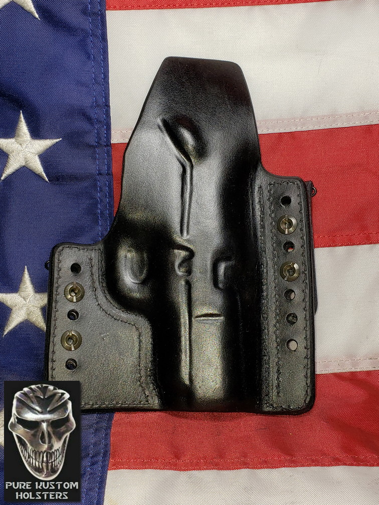 STI_holsters_LH_WILSON_COMBAT_EDC_X9S_NON_RAILED_SPECIAL_OPS_PRO_by_Pure_Kustom7282020B