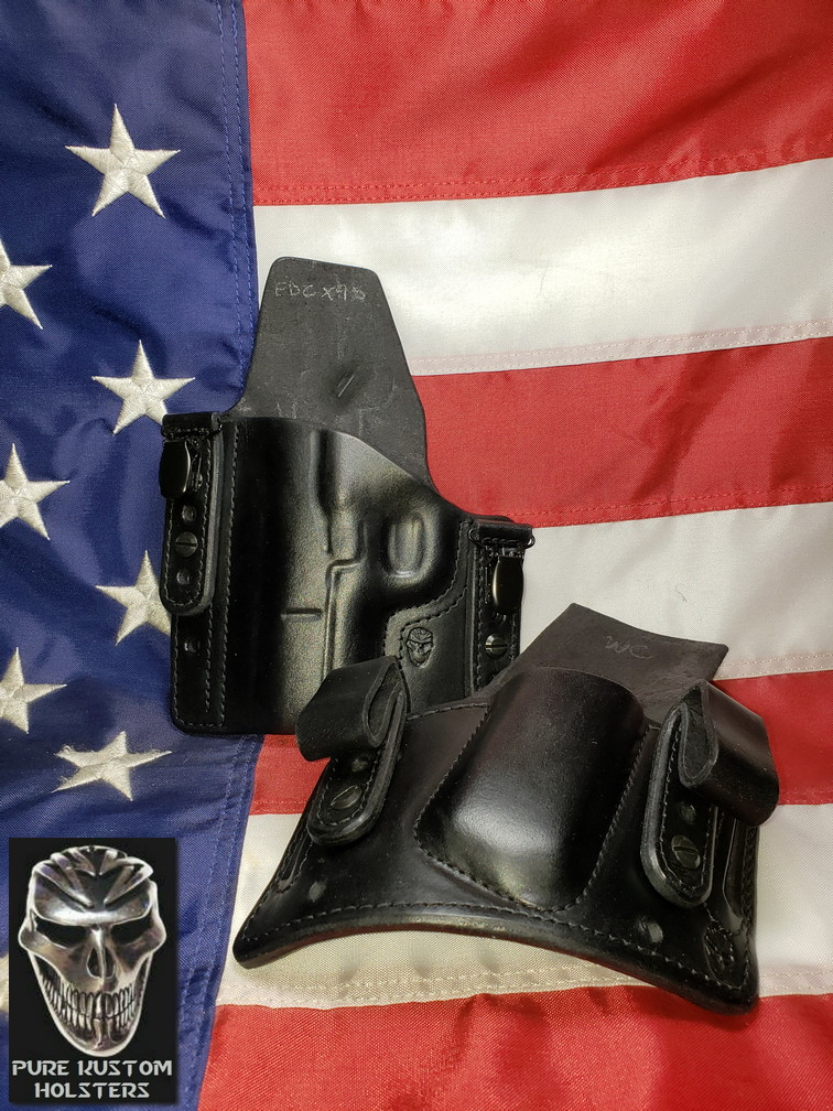 STI_holsters_LH_WILSON_COMBAT_EDC_X9S_SPECIAL_OPS_PRO_COMBO_by_Pure_Kustom7282020