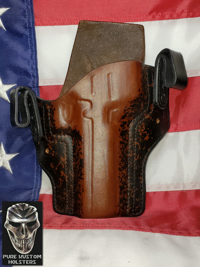 STI_holsters_Omni_Lt_Brown_to_Black_Marble_by_Pure_Kustom