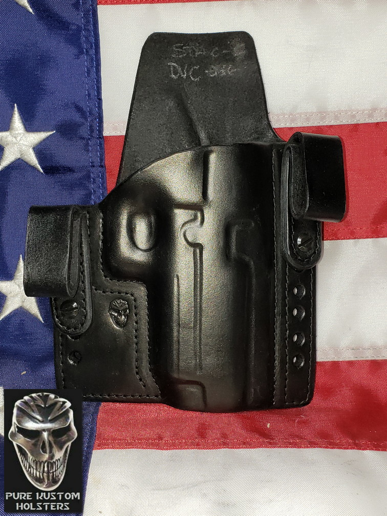 STI_holsters_SPECIAL_OPS_PRO_STI_STACCATO_C_DVC_CARRY_by_Pure_Kustom4-282020