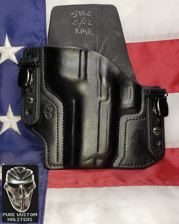 STI_holsters_STACCATO_C_C2_DUO_RMR_SPECIAL_OPS_PRO_by_Pure_Kustom6162020