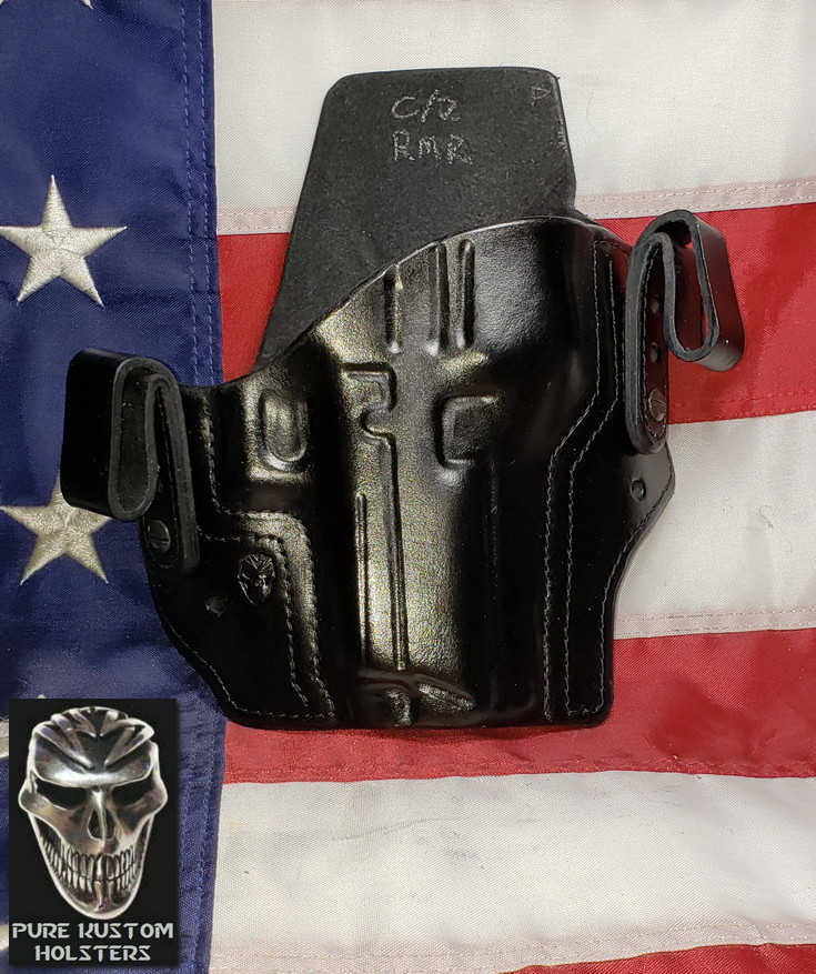 STI_holsters_STACCATO_C_C2_DUO_RMR_by_Pure_Kustom6162020