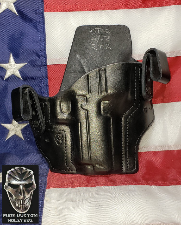 STI_holsters_STACCATO_C_C2_TRIJICON_RMR_by_Pure_Kustom5102020