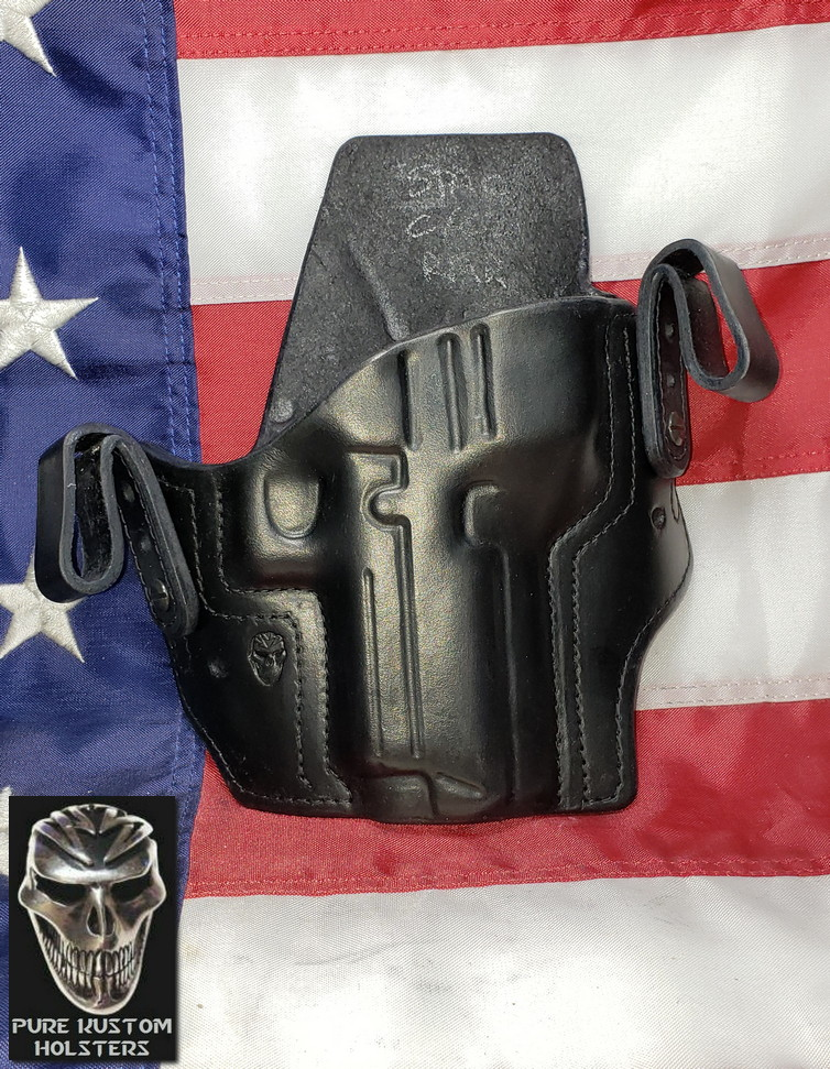 STI_holsters_STACCATO_C_C2_TRIJICON_RMR_by_Pure_Kustom51020202