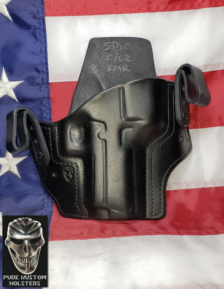 STI_holsters_STACCATO_C_C2_TRIJICON_RMR_by_Pure_Kustom51020203
