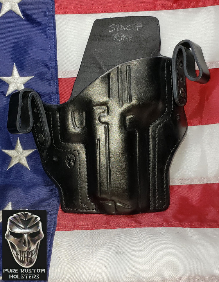 STI_holsters_STACCATO_P_TRIJICON_RMR_by_Pure_Kustom5102020