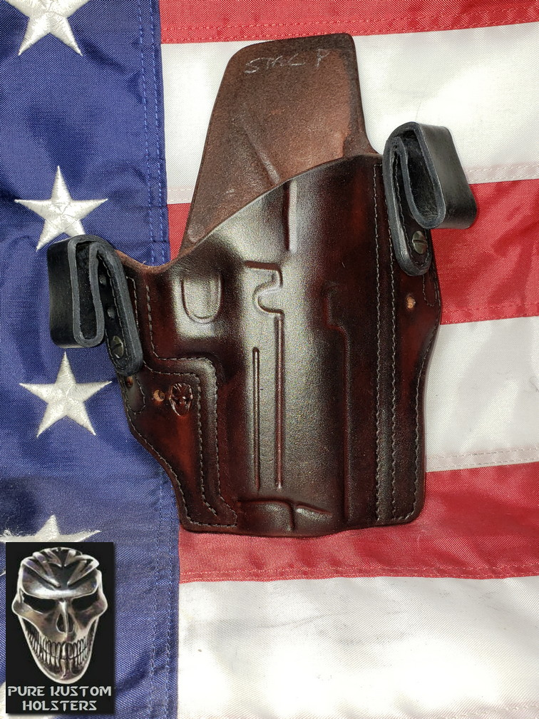 STI_holsters_STACCATO_P_by_Pure_Kustom762020