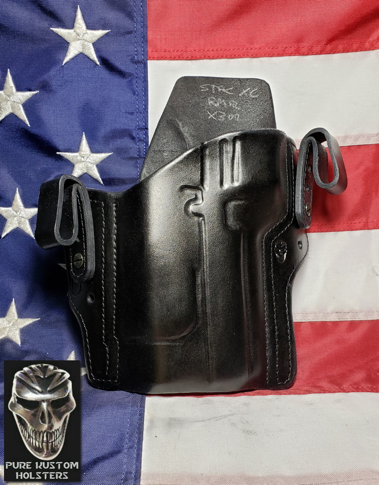 STI_holsters_STACCATO_XC_RMR_X300_by_Pure_Kustom6162020