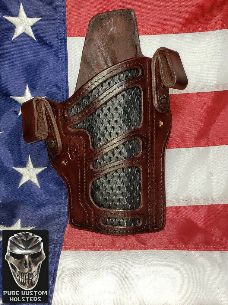 STI_holsters_STACCATO_XL_BLACK_SNAKE_SKIN_LAYERED_by_Pure_Kustom61620201