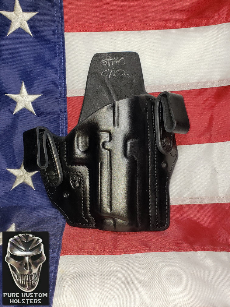 STI_holsters_STAC_C_C2_2_by_Pure_Kustom762020