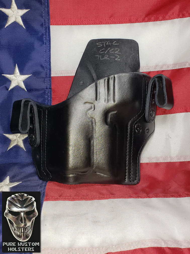 STI_holsters_STAC_C_C2_DUO_RMR_STREAM_LIGHT_TLR_2_by_Pure_Kustom762020