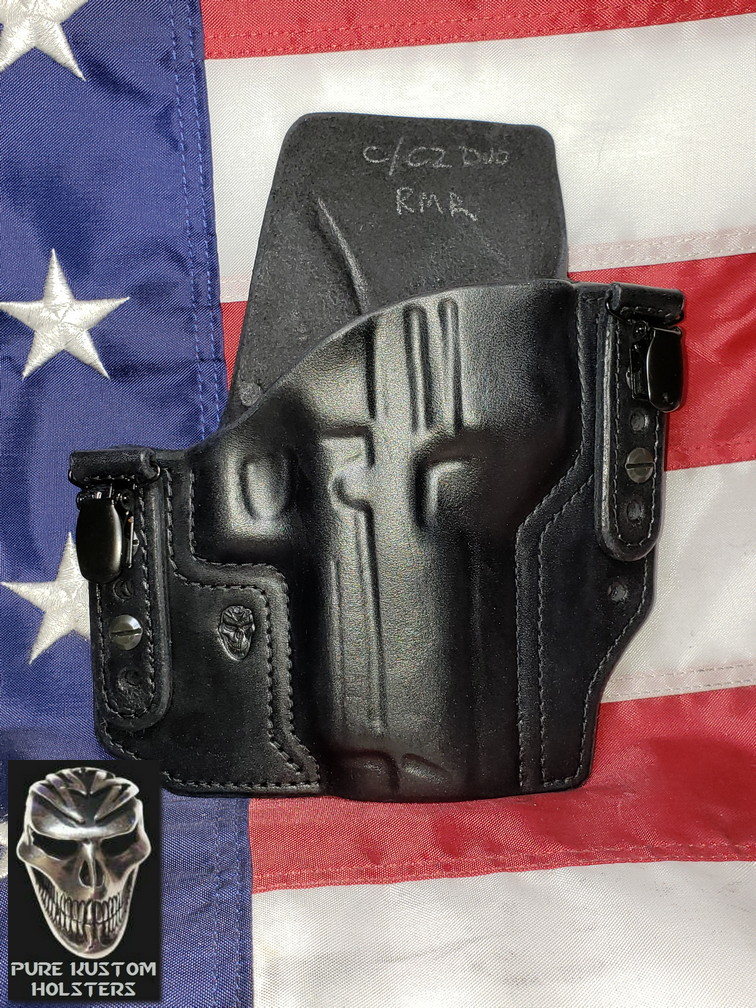 STI_holsters_STAC_C_C2_DUO_TRIJICON_RMR_SPECIAL_OPS_PRO_QUICK_CLIPS_by_Pure_Kustom762020