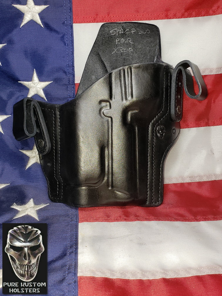 STI_holsters_STAC_P_DUO_RMR_SUREFIRE_X300_by_Pure_Kustom762020
