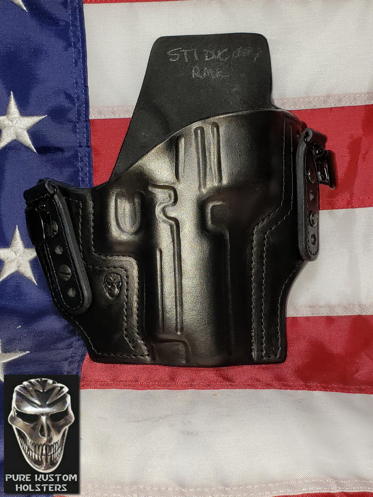 STI_holsters_STI_DVC_CARRY_TRIJICON_RMR_QUICK_CLIPS_by_Pure_Kustom4282020
