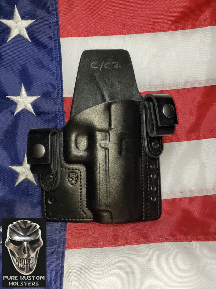 STI_holsters_STI_STACCATO_C_C2_SPECIAL_OPS_PRO_by_Pure_Kustom652020