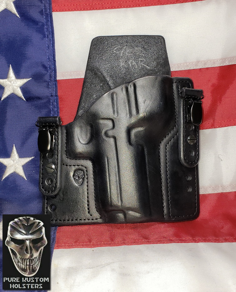 STI_holsters_STI_STACCATO_C_C2_TRIJICON_RMR_SPECIAL_OPS_PRO_by_Pure_Kustom652020