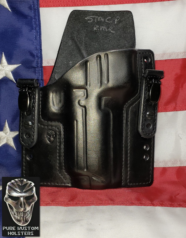 STI_holsters_STI_STACCATO_C_C2_TRIJICON_RMR_SPECIAL_OPS_PROby_Pure_Kustom5172020
