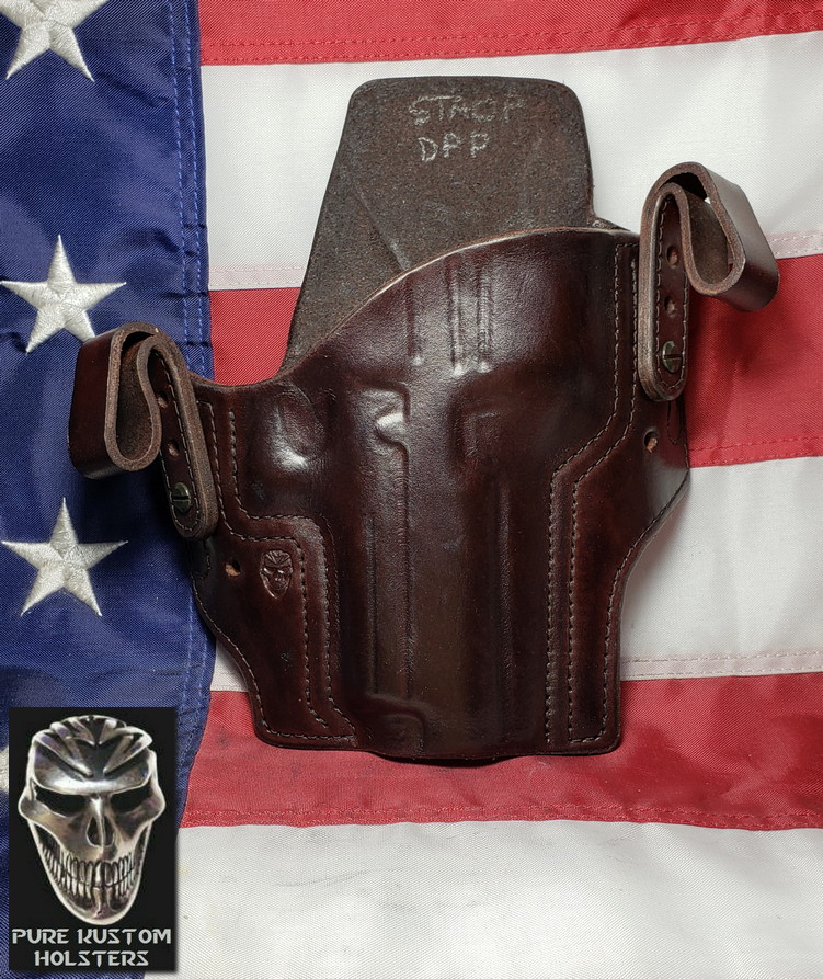 STI_holsters_STI_STACCATO_P_DELTA_POINT_PRO_by_Pure_Kustom4282020