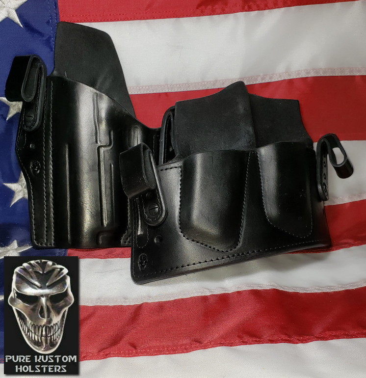 STI_holsters_STI_STACCATO_P_DOUBLE_COMBO_by_Pure_Kustom4292020