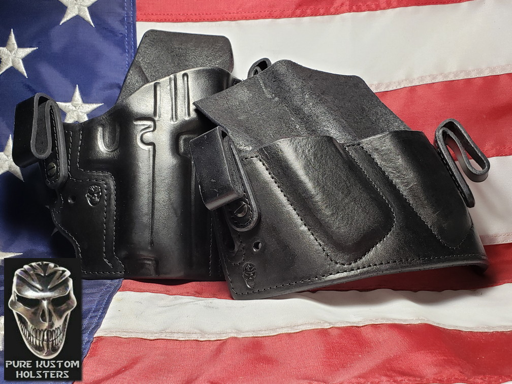STI_holsters_STI_STACCATO_P_TRIJICON_RMR_BMF_COMBO_by_Pure_Kustom4282020
