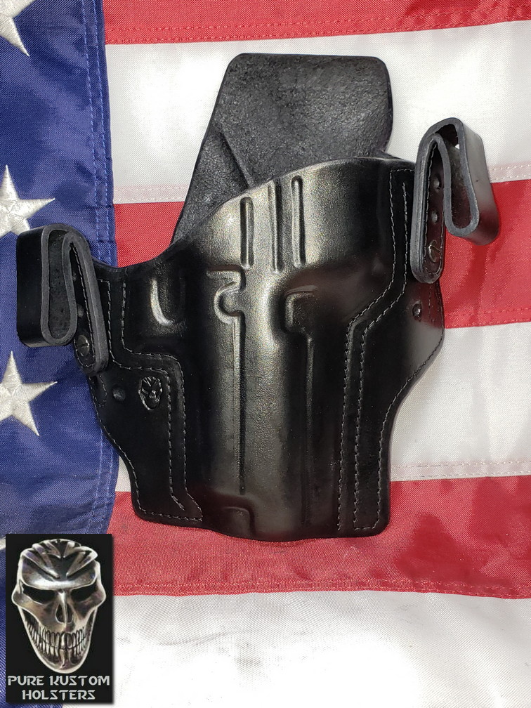 STI_holsters_STI_STACCATO_P_TRIJICON_RMR_BMF_by_Pure_Kustom4282020