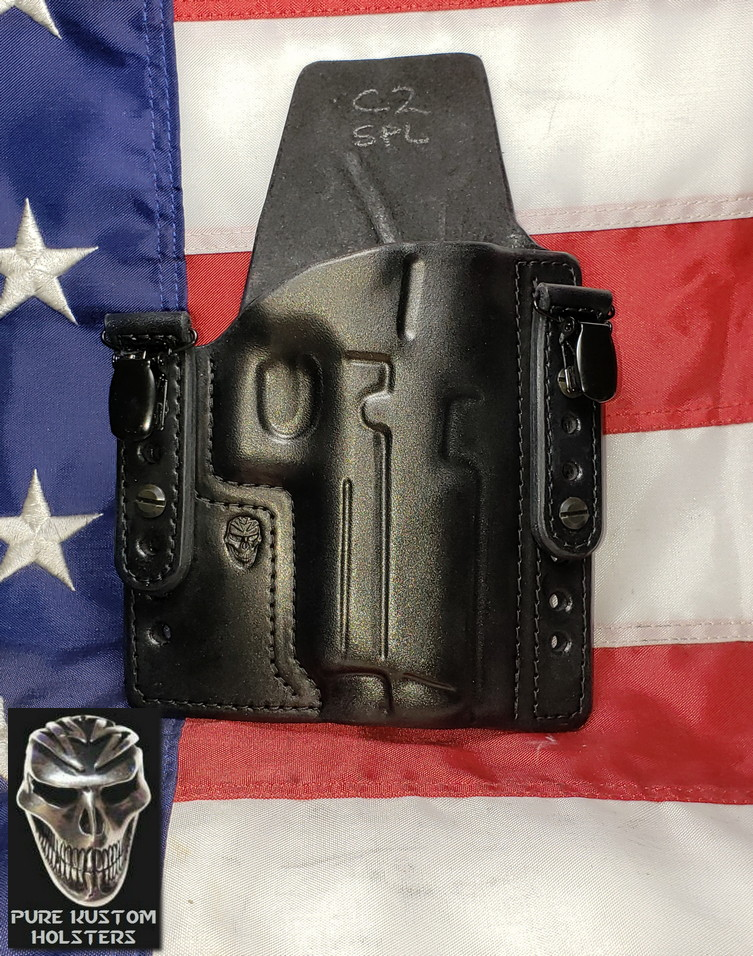 STI_holsters_Staccato_C_Special_Ops_Pro_Quick_Clips_by_Pure_Kustom2-20-2020