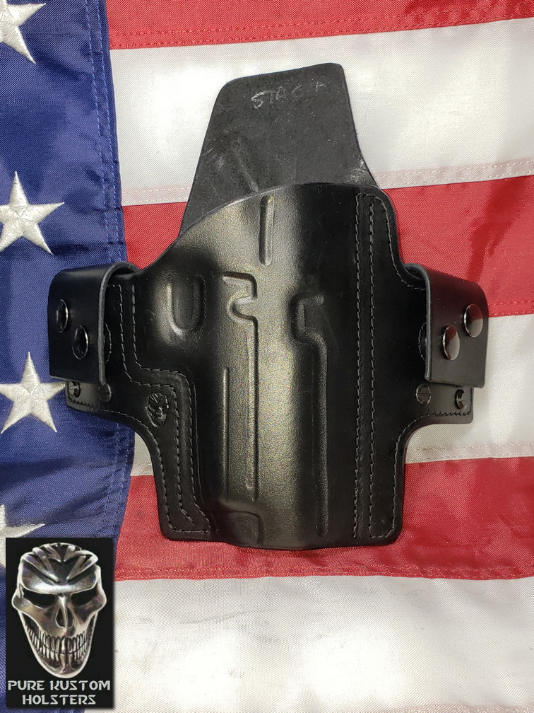 STI_holsters_Staccato_P_Detective_zero_cant_by_Pure_Kustom422020